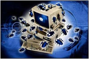 Seguridad internetvirpek2