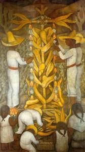 maiz-mural-de-diego-rivera
