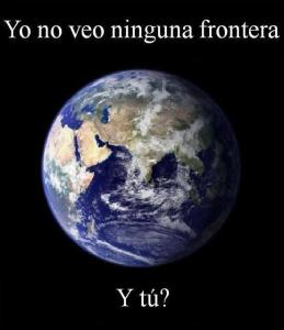 fronteres
